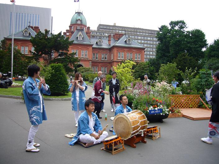 2009_7_16_1